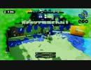 【ニコニコ動画】【ガチA+カンスト】 ボム飛距離UPを超本気で使う 【プレイ動画】を解析してみた