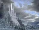 悪魔城ドラキュラのテーマ