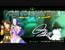 【ニコニコ動画】【SW2.0】アイドルTRPG企画Orion's belt第1話Part4を解析してみた