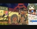 【ニコニコ動画】【第7回東方ニコ童祭】夏祭りなキスメ&こいしを描いてみたよを解析してみた