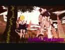 【ニコニコ動画】【第7回東方ニコ童祭】Artful Phantom【東方自作アレンジ】を解析してみた