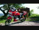 【ニコニコ動画】【EN125】中国バイクと中国カメラ【初車載】を解析してみた