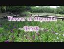 【ニコニコ動画】Flower of Miyazaki ~花菖蒲~を解析してみた