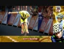 【ニコニコ動画】【アイマス】歌姫ペダル PCM2013 (55)を解析してみた