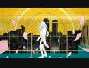 【ニコニコ動画】【にがうり】ラブレター・フロム・メランコリー【歌ってみた】を解析してみた