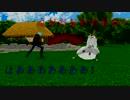 【ニコニコ動画】【MMD刀剣乱舞】レア4太刀で修行を解析してみた
