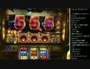2015年 06月26日 永井先生収支報告~宝塚記念&原付模擬試験