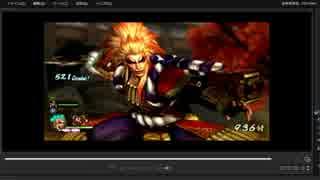 [プレイ動画] 戦国無双4-Ⅱの関ヶ原の戦いを前田慶次でプレイ