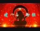 【ニコニコ動画】【第7回東方ニコ童祭】東方21曲メドレー(+4) 歌ってみた。を解析してみた