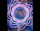 【ニコニコ動画】【第7回東方ニコ童祭】バンブラPで「月まで届け、不死の煙」【修正】を解析してみた