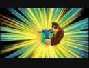 ドンキーコングトロピカルフリーズを愚兄弟が雑談プレイ パート48 thumbnail