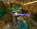 Quake1ムービー 「Mortuality」