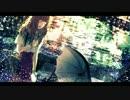 【ニコニコ動画】words - スタジオギアナ【葉月透子】を解析してみた