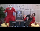 NGC『Bloodborne』生放送 第12回 1/2 thumbnail