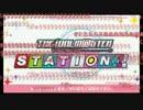 【ニコニコ動画】第31回「THE IDOLM@STER STATION!!!」アーカイブ動画【ゲスト:釘宮理恵】を解析してみた
