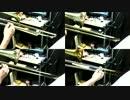 【ニコニコ動画】艦隊これくしょん【吹雪】全部トロンボーンで演奏してみたを解析してみた