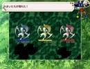 【ニコニコ動画】さまよいの国のアリス 体験版 上海人形で最短クリア ステージ6を解析してみた