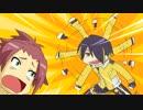 【ニコニコ動画】あんさんぶるスターズ!で戦勇。を解析してみた