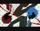 【輪るピングドラム】ノルニル (QL ルシッドドリーミング Mashup)