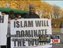【ニコニコ動画】バッキンガム宮殿をモスクにするよう要求し始めたイスラム系移民を解析してみた