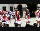 【東大生が】2015五月祭⑨東大踊々夢【踊ってみた】Part4