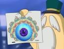 第85位:星のカービィ夢のプロジェクト thumbnail