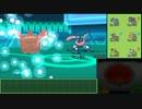 【ニコニコ動画】【ポケモンORAS】アグノム厨#9【シングルレート実況】を解析してみた