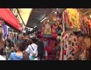 【ニコニコ動画】【旅行】シンヤ特快2015 ラオス・タイ編 第六夜 3/5【解説】を解析してみた
