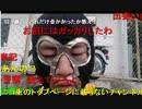【ニコニコ動画】20150628 暗黒放送 宝塚記念 阪神競馬場から放送 2/2を解析してみた