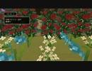 【APヘタリア】新大陸旅行記 in Twilight Forest 三日目【Minecraft】