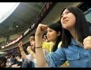 【ニコニコ動画】拓也・良子のドリーム・ドリーム・パーティー 第117回 2015年06月29日を解析してみた