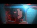 シドニアの騎士 第九惑星戦役 第12話「決戦」
