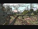 【ニコニコ動画】【アレンジ】ヒロシゲ36号 ~ Neo Super-Expressを解析してみた