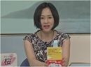 【魔都見聞録】台湾人が見た日韓比較政治談義[桜H27/6/29]