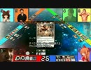 【ニコニコ動画】双頭巨人戦.MTGを解析してみた