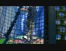 【ニコニコ動画】【バンブー】硬球バッティング その2【バット】を解析してみた