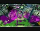 【ニコニコ動画】FPS脳ガチ勢がキルするスプラトゥーン #4を解析してみた