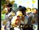 【ニコニコ動画】【荒木しほ】大量移民は侵略の最終段階である!!を解析してみた
