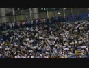 【ニコニコ動画】20150629神宮球場NPB選抜側有志の千葉ロッテ大嶺翔太選手応援.を解析してみた