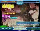StepMania (ステマニ) LIVE 2015 週 #27 (JUL.2.)