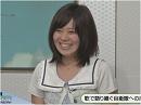 【山口采希】歌で語り継ぐ自衛隊への感謝[桜H27/6/29]