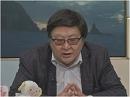 【断舌一歩手前】異常なる沖縄言論空間、せめて朝日並に出来ないものか?[桜H27/6/30]