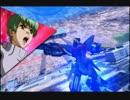 【EXVSFB】ブリッツで、敵を撃つ!! 番外編