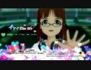【ニコニコ動画】『今すぐKiss Me』 広瀬香美 + 秋月律子(誕生祭動画 大遅刻…(´Д`;)を解析してみた