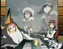 舞乙HiME OVA3巻CM