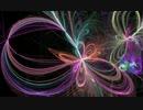 【ニコニコ動画】【ニコニコインディーズ】Tiny(infinity) ambition【MSGS】を解析してみた
