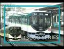 【ニコニコ動画】走れ!おけいはん 【京阪電車×響け!ユーフォニアムOP】を解析してみた