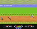 エキサイトバイク(FC) in 05:35.38 (Tool-Assisted Speedruns)