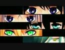 【ニコニコ動画】【MMD刀剣乱舞】脇差でELECT【着替え+α注意】を解析してみた