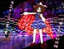 【ニコニコ動画】【MIDI】ラストオカルティズム ~ 現し世の秘術師【深秘録】を解析してみた